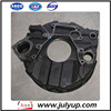 High Quality Dongfeng Auto Diesel Engine Part 6CT Flywheel housing A3960410 for Cummins
