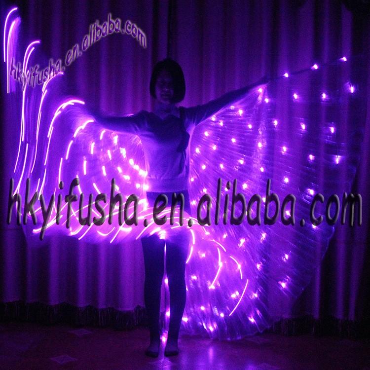 Multa Colores De Los Palos Del Baile Ideas Ornamento Elaboración ...