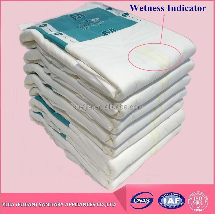 ultra thick adult diaper/adult baby diapers