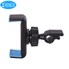 Hot selling creative waterproof products car holder phone support smart stand for mobile phone