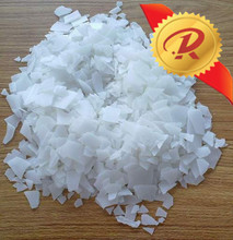 PE WAX in Paper Chemicals/PE WAX for Textile Auxiliary Agents
