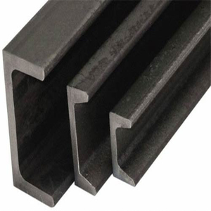 Professional factory 50 x 5mm t type channel size and 304 with best service low price