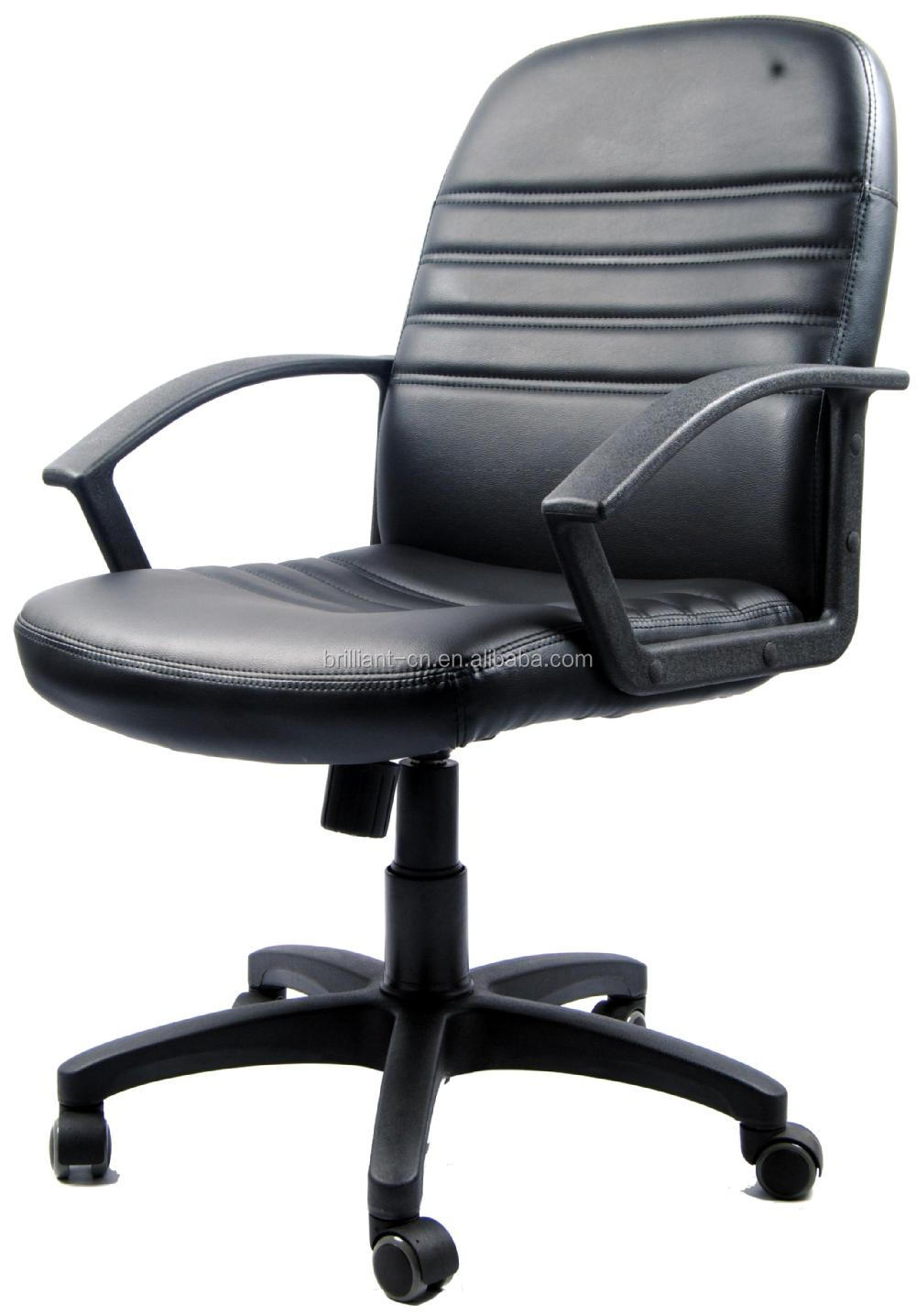 Osim massage chair price - Charcoal Supplier In Uae Osim Massage Chair Price Office Counter Furniture Bf 8808b 1