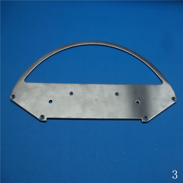 Hot sell made in China stamping custom metal shaping tools