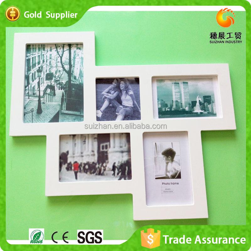 Cardboard Picture Frames Wholesale, Cardboard Picture Frames ...