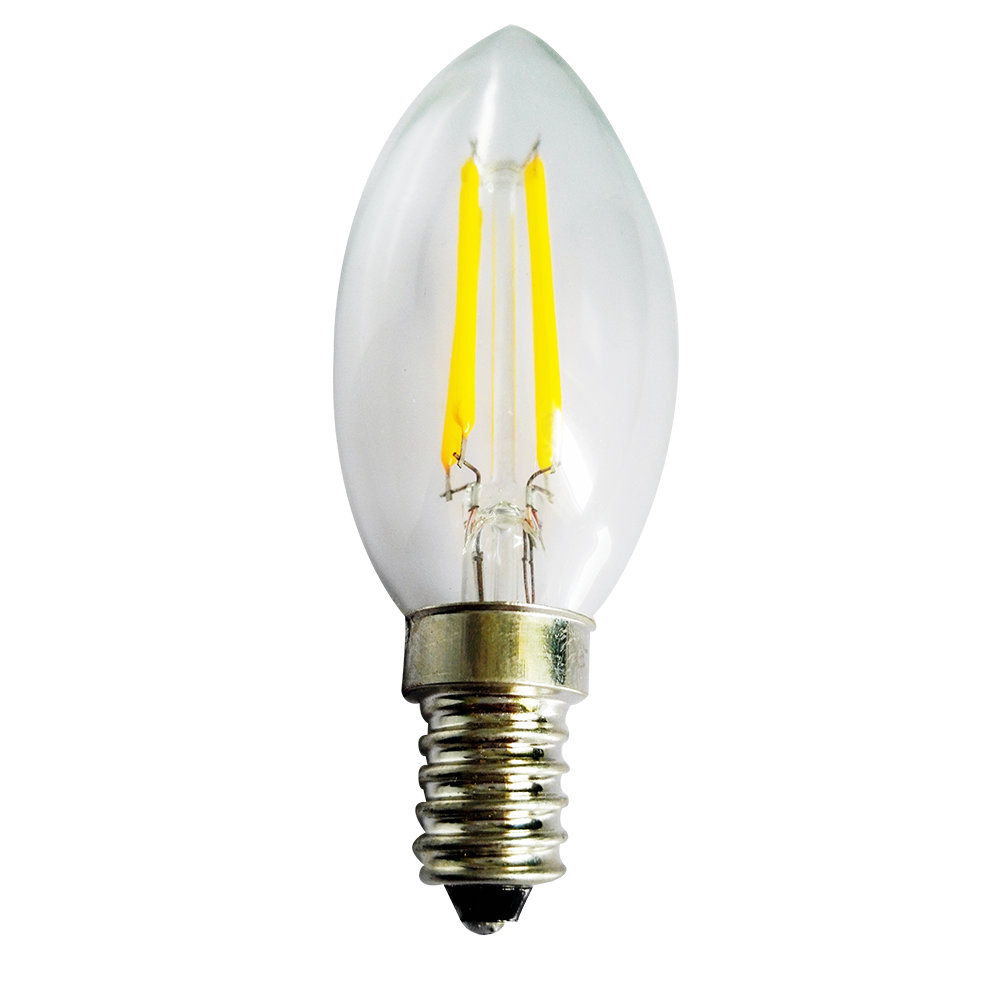 Led lampen led lampen suppliers and manufacturers at alibaba parisarafo Image collections
