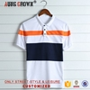 Direct Factory Selling Custom Polo T-Shirt Golf Type custom polo t-shirt