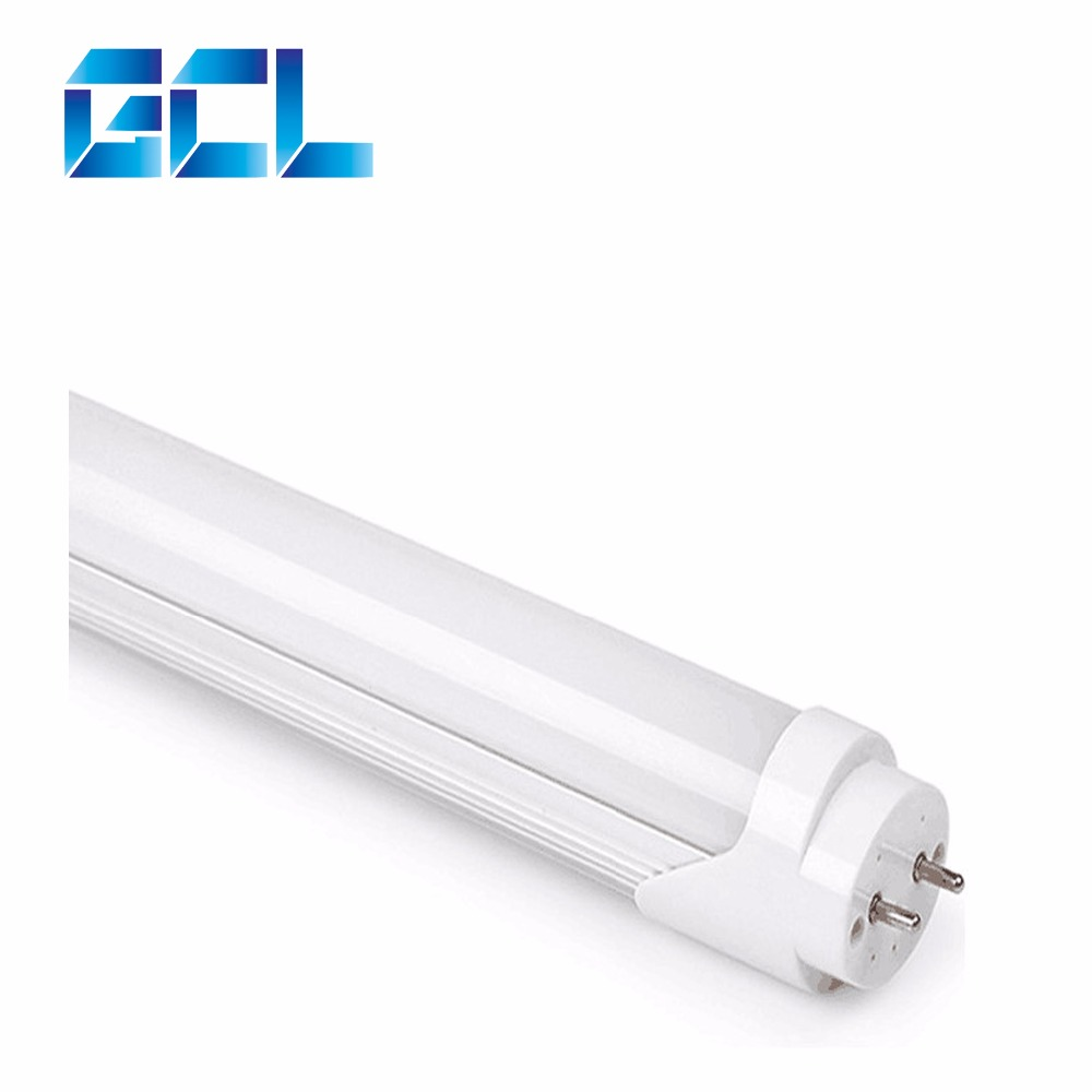 Brand Name Tube Light, Brand Name Tube Light Suppliers and ... for t5 led tube light philips  173lyp