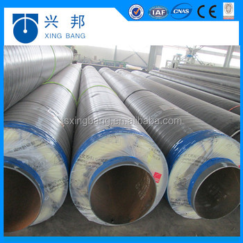 Rockwool insulation material steam pipe buy steam pipe for Rockwool pipe insulation prices