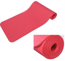 Aktion Bambus Yoga Matte Einkauf Bambus Yoga Matte Werbeartikel Und