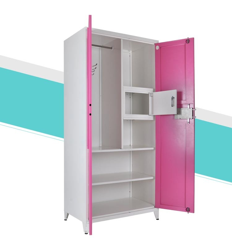 Fine Bedroom Steel Furniture Collapsible Wardrobe Cabinet For Philippines Buy Wardrobe Cabinet Wardrobe Cabinet Philippines Wardrobe Cabinet Bedroom Beutiful Home Inspiration Ommitmahrainfo