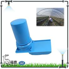 famous automatic watering system with Quality Assurance