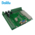 1.6mm pcb Board Thickness and 1oz Copper pcb Thickness electronic design pcb