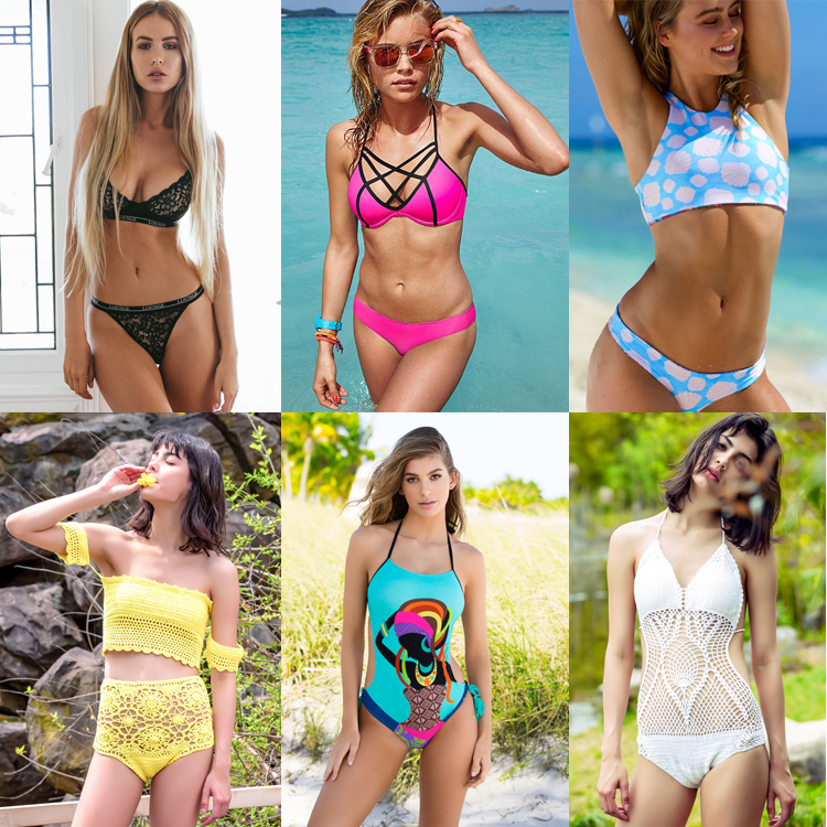 2019 hot swimwear & beachwear children's swimwear short sleeve  profession swimsuit