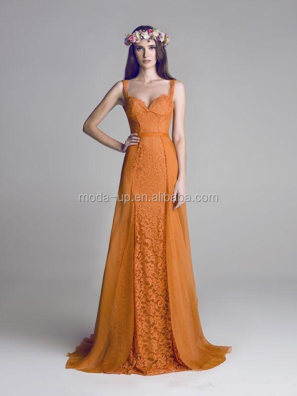 Голые фото в бальных платьях фото 661-118
