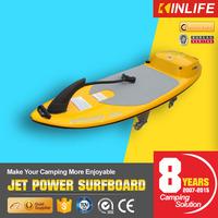 Jet Surf power Board for Sale