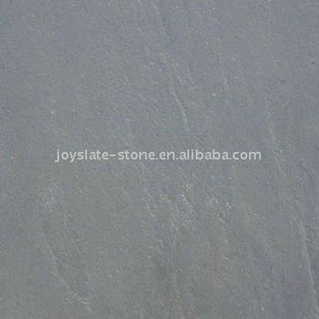 Natural Dark Grey Slate Stone Floor Tiles - Buy Dark Grey Floor ...