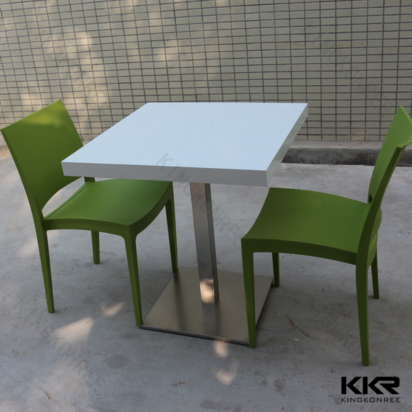Wholesale Dining Tables: Wholesale Fast Food Restaurant Tables And Chairs,Solid