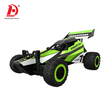 1:18 scale Shock Resistant Rc Racing Remote Control Cars For Kids