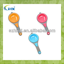 MA-1208 Sedex Factory Food Grade Egg White Separator Kitchen Tool