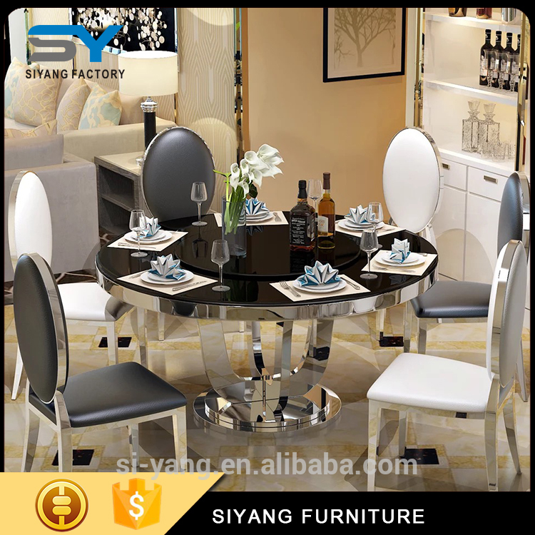Clear Acrylic Round Table Top, Clear Acrylic Round Table Top Suppliers And  Manufacturers At Alibaba.com