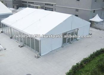 Aluminium Frame Tent & Aluminium Frame Tent - Buy Frame Tents For SaleAluminium Frame ...