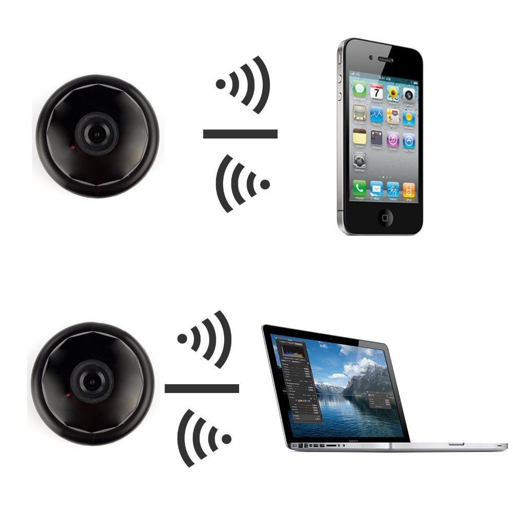 3 camera spy camera standing piss 8