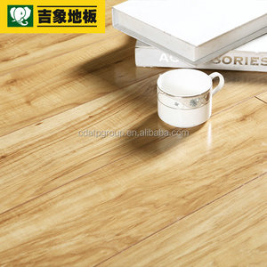 Portable Laminate Floor Supplieranufacturers At Alibaba