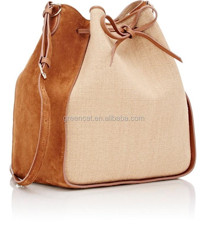 Handbags Crocodile Brand Pg Tignanello