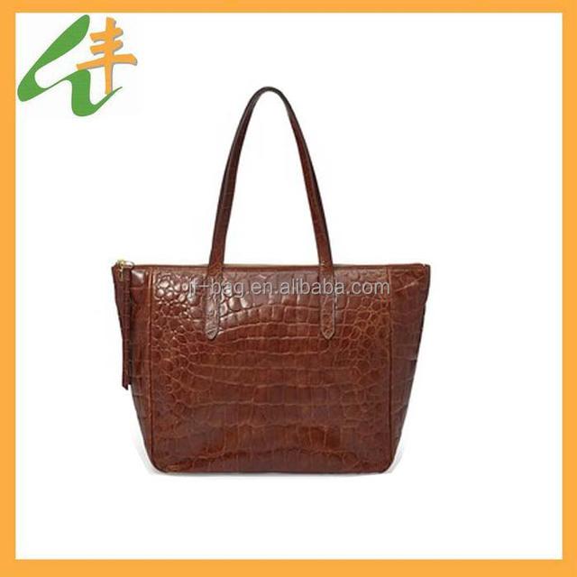 7da44379f2 China Designer Pu Handbag Wholesale 🇨🇳 - Alibaba