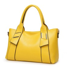 Vintage Handbags Wholesale Best Product Hot Sale in Thailand