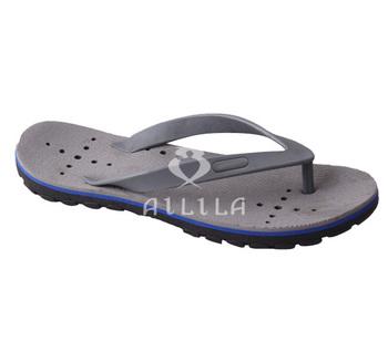 Four Season Men Eva Thongs Flip Flops Fashion Mens Slippers Latest ...