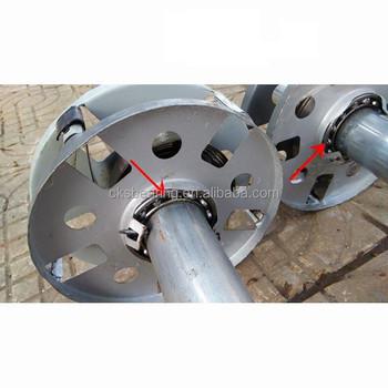 The cheapest roller shutter door bearings metal rolling gate bearings  sc 1 st  Alibaba & The Cheapest Roller Shutter Door Bearings Metal Rolling Gate ...