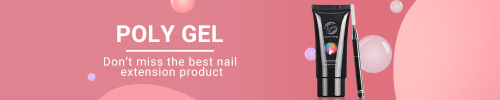 ISO standard crystal grade glass peel off one step nail gel uv polish healthy organic brands easy to use at home