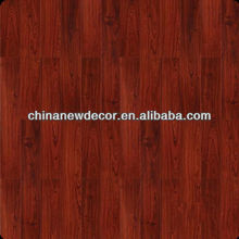 Cherry Laminate Flooring premier by armstrong 12mm cherry natural laminate flooring Laminate Flooring Red Cherry Laminate Flooring Red Cherry Suppliers And Manufacturers At Alibabacom