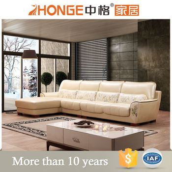 Hd Designs Furniture Leather Sofa Bed Philippines Set Prices In Malaysia