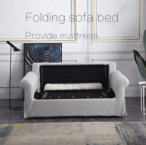 Top Furniture Companies In China Supplieranufacturers At Alibaba