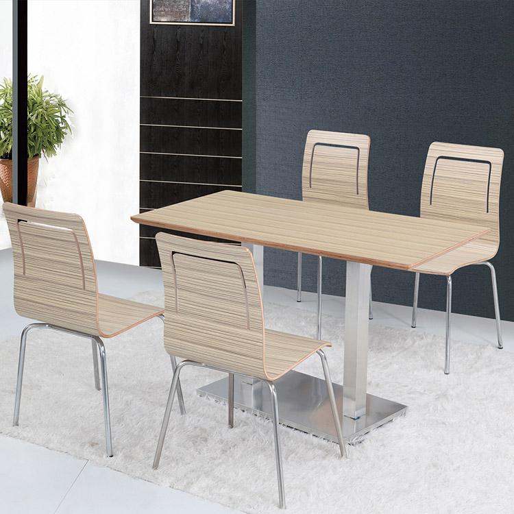 Aluminum Chairs Philippines Aluminum Chairs ACA103 AT60R
