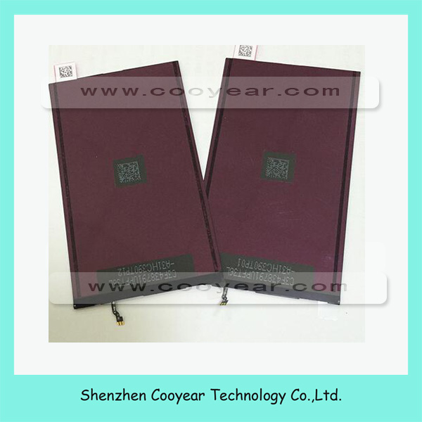 "Replacement LCD Display Screen Backlight Repair Parts For 4.7"" <strong>iPhone</strong> 6"