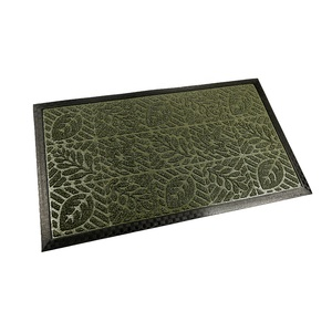 Wholesale Plain Coir Door Mats, Suppliers & Manufacturers