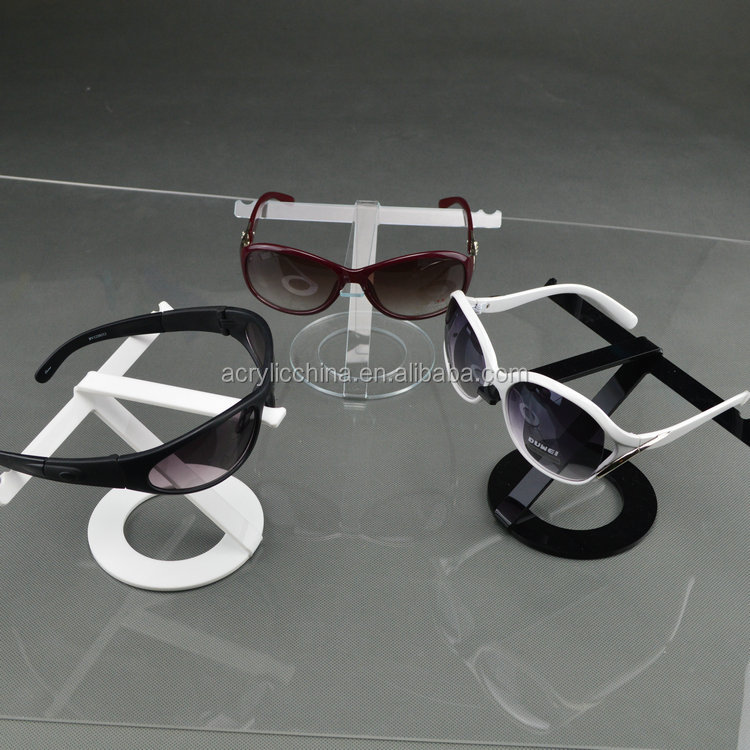 47e31c3e8 China Acrylic Eyeglass Holder, China Acrylic Eyeglass Holder Manufacturers  and Suppliers on Alibaba.com