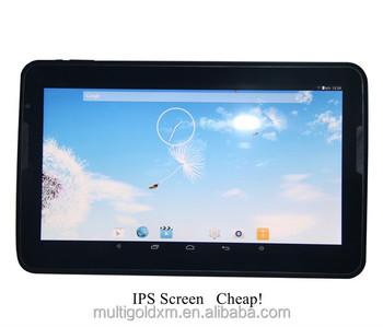 Root 10 6 Inch Allwinner A83t Octa Core Tablet,10 6