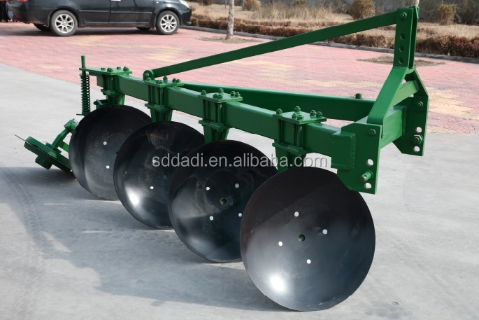 Garden Plow Disc Plow For Sale Garden Plow Disc Plow For Sale
