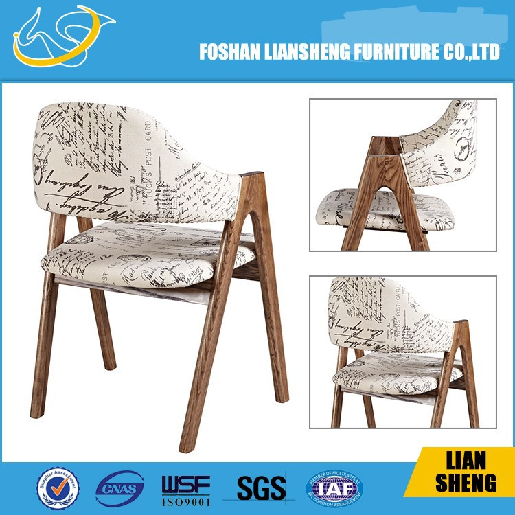 Antique Wood Frame Banquet Chairs/ Wooden Imitation Hotel Dining Chair/used  Upholstered Hotel Furniture   Buy Hotel Dining Room Furniture,Upholstered  Hotel ...