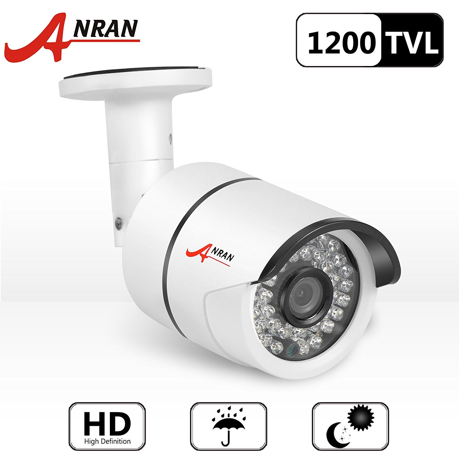 Cheap Infrared Camera System, find Infrared Camera System deals on ...