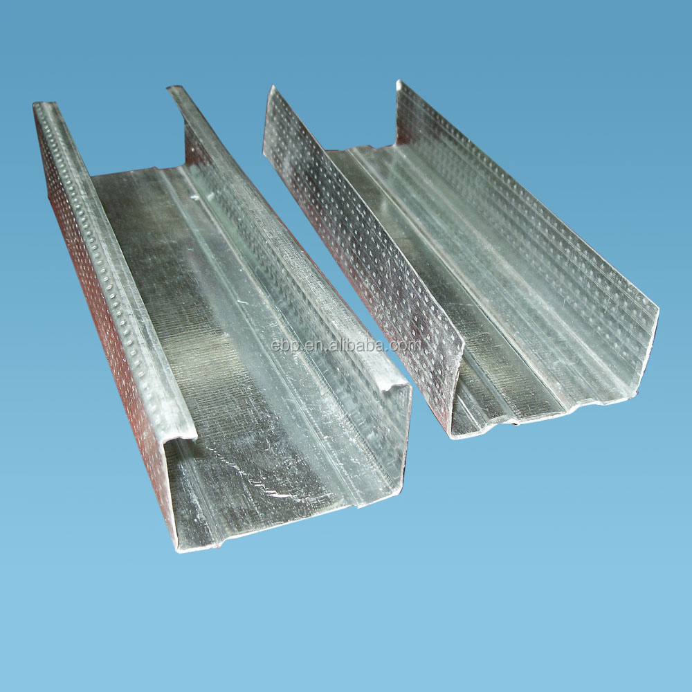 Steel 50c, Steel 50c Suppliers and Manufacturers at Alibaba.com