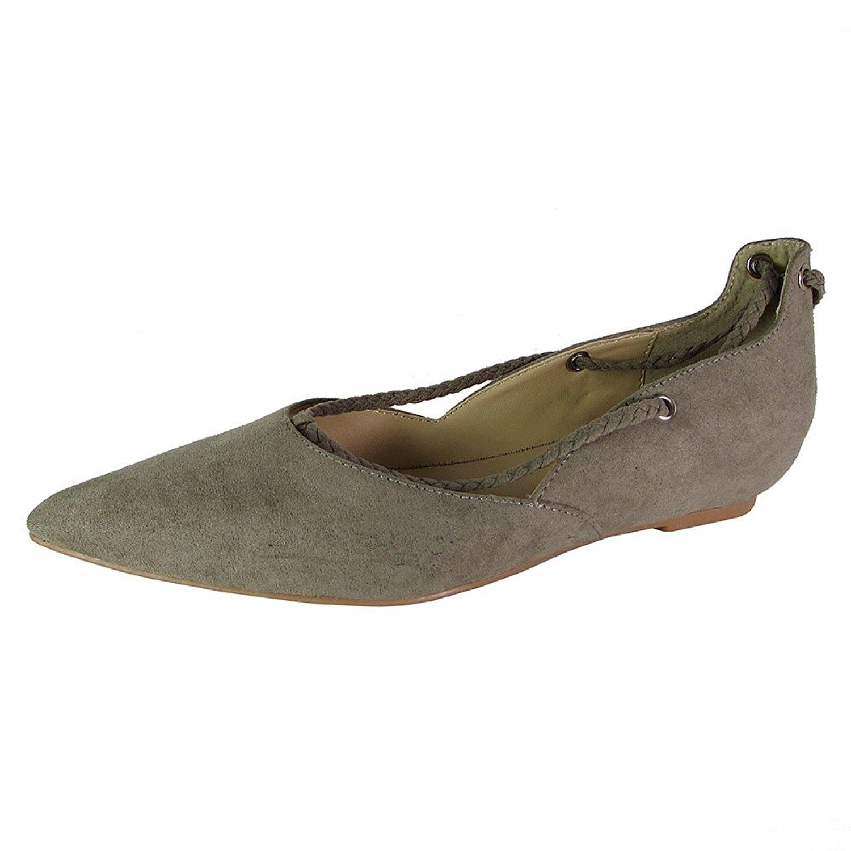 c0ca75521ce Cheap Steve Madden Flat Shoes, find Steve Madden Flat Shoes deals on ...