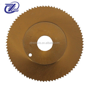 85mm mini circular saw blade