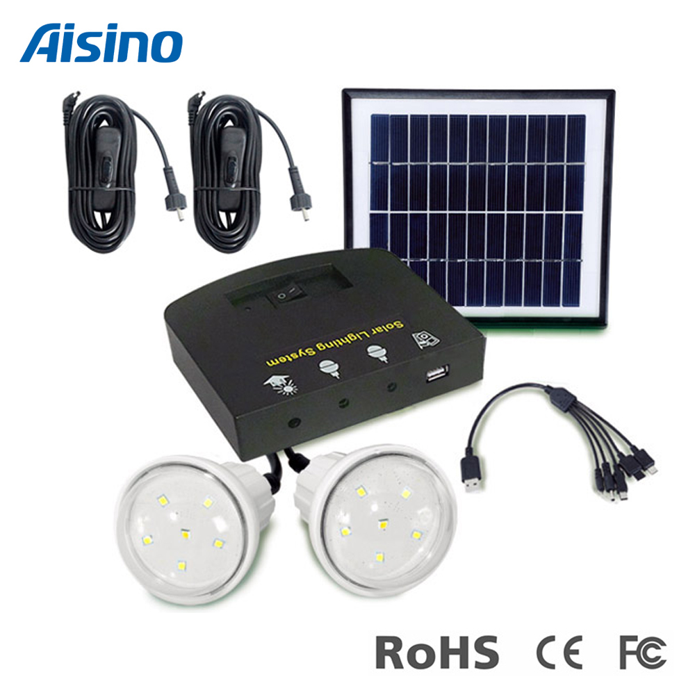 Solar Lighting For Home Use Wholesale, Solar Suppliers - Alibaba