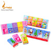 Top Quality Good Price Perfumed Pocket Facial Rose Tissue Wholesalers